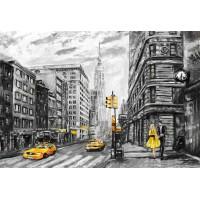 Ρόλερ ψηφιακής εκτύπωσης - Πόλεις