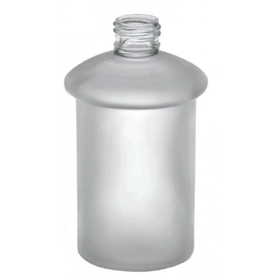 Ανταλλακτικό Δοχείο Dispenser Μπάνιου