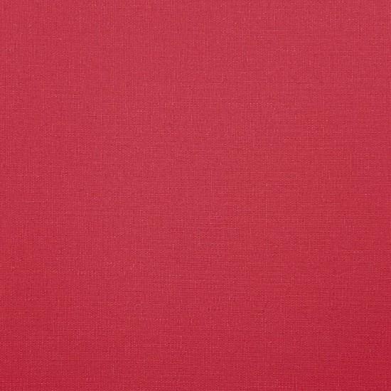 Ρολοκουρτίνα Μερικής Συσκότισης Κόκκινο 1015